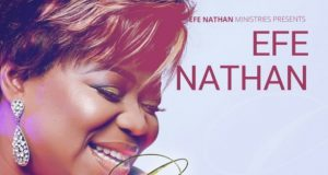 Efe Nathan - Great and Marvellous