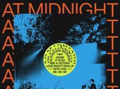 Elevation Worship - At Midnight