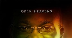 Freke Umoh - Open Heavens Album