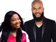 JJ Hairston & Mercy Chinwo - Excess Love