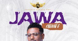 Jawa - Freddie G