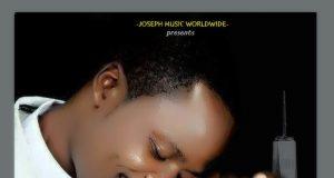 Joseph Mighty - Yahweh