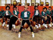 Judah Band - I Believe