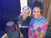 Okemmuo By Chioma Jesus Ft. Mercy Chinwo