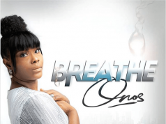 Onos Ariyo - Breathe