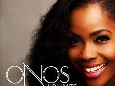 Onos Ariyo - NO LIMITS