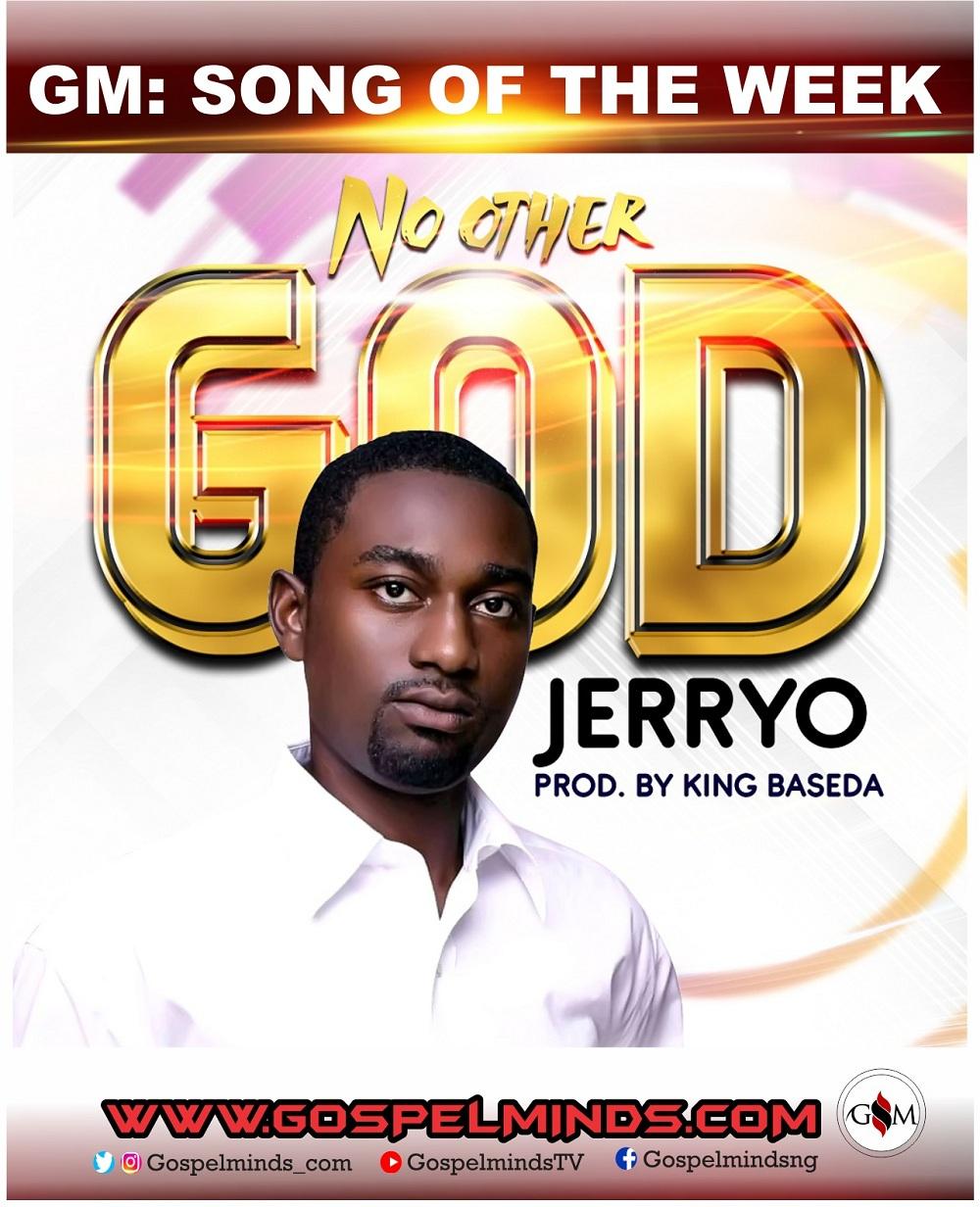 Download Latest Nigerian Gospel Music, Mp3, Audio, Local