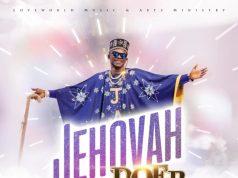 Testimony (Mr Jaga) - Jehovah Doer