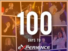 The Experience 2019