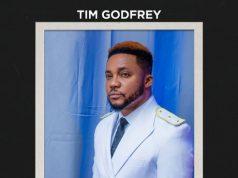 Tim Godfrey New Album Nara