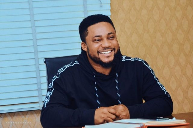 Tim Godfrey Relationship