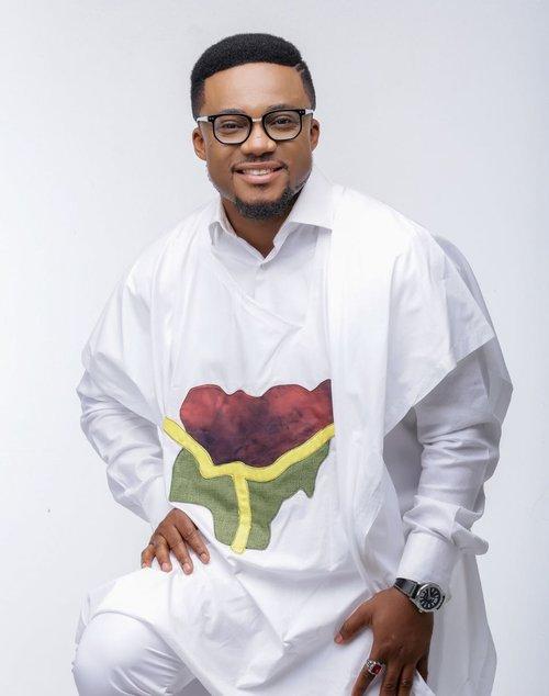 Timothy Chukwudi Godfrey