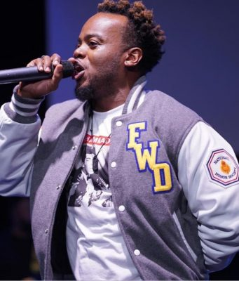 Travis Greene - Setlist Vol. 1 (Live) Album