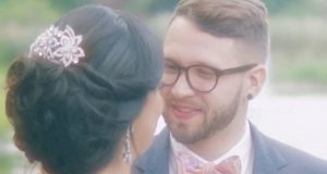 Andy Mineo - Til Death Gospelminds_com