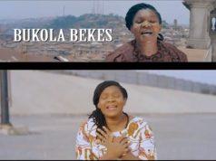 Bukola Bekes - You Are Good Jesus