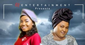 Chioma Jesus - Okemmuo Ft. Mercy Chinwo