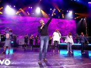 Donnie McClurkin There Is God Live