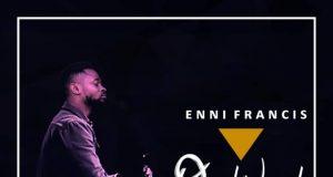 Enni Francis - One Word Ft. Loreta