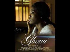 Gbemi HD 2019