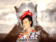 Grace Chima - Grace