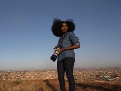 Halleluyah Glory To The Son By TY Bello