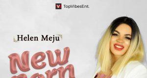 Helen Meju - New Born
