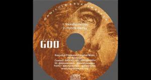 Hymns Medley By Damilola & Bukola Bekes