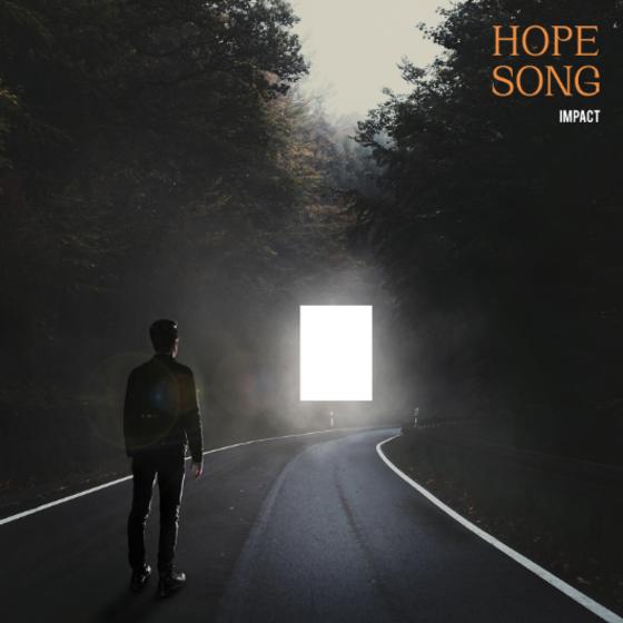Impact Band - Hope Song