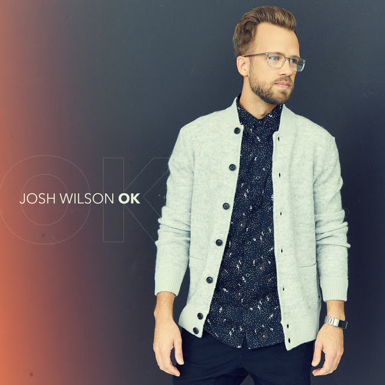 Josh Wilson Ok