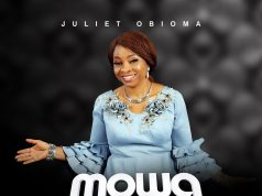 Juliet Obioma - Mowa Dupe