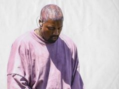 Kanye West Born Again or Not