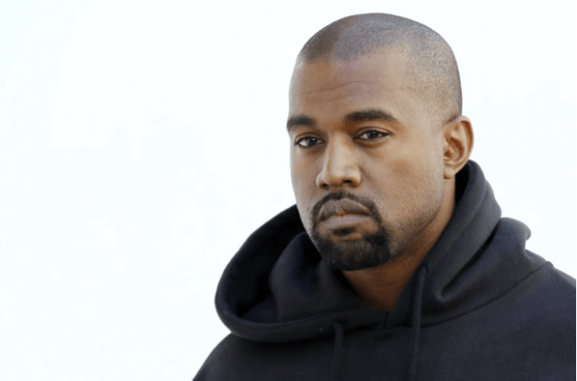 Kanye West Embraces Gospel Music