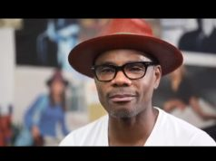 Kirk Franklin Just For Me Releases To Gospel Radio