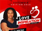 Love Inspiration - The Pain Of Rejection