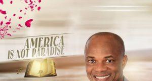 OK John - America Is Not Paradise