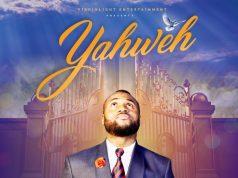 Pastor Raf - Yahweh