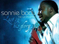 Sonnie Badu - Lost In His Glory Album & Mp3