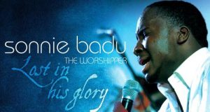 Sonnie Badu - Lost In His Glory Album & Mp3