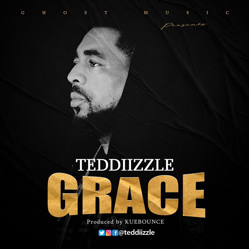 Teddiizzle - Grace