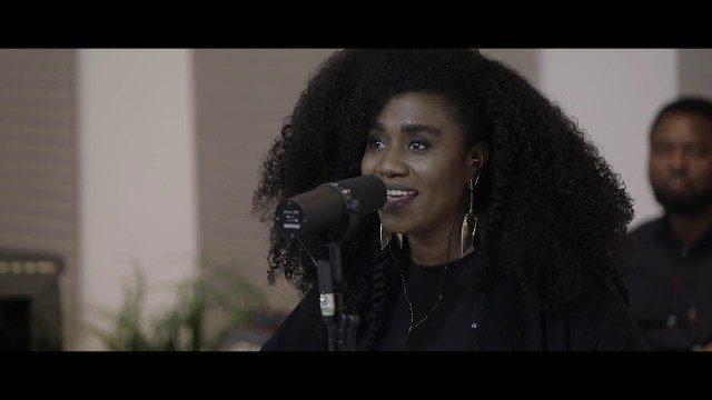 Ty Bello x Dunsin Oyekan - We Are Ready