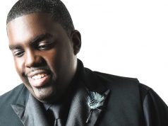 William McDowell - Still Moving [Gospelminds_com]