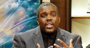 9 Ways to Position Yourself for an Encounter with God - William McDowell