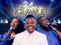 Benjamin Dube - Ngilawule ft. Xoli Mncwango & Unathi Mzekeli