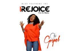 Chi-Gospel iRejoice