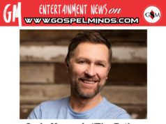 Craig Morgan Continues To Find Radio Success