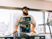 DJ Mykael V - No Strings