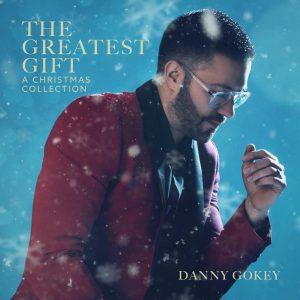 Danny Gokey The Greatest Gift