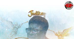 EeZee Conceptz celebrates Judikay birthday