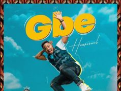 Henrisoul – Gbe