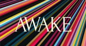 Hillsong Worship - Awake My Soul